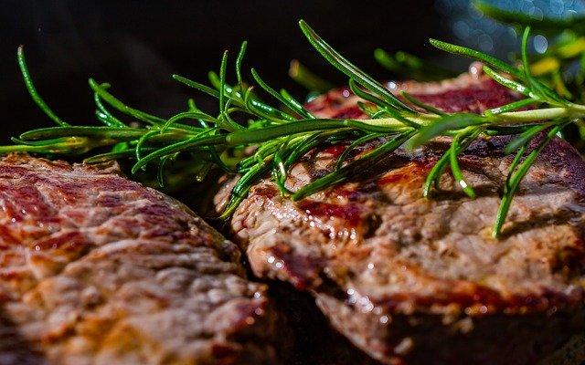 Quelles sont les gastronomies les plus saines du monde ?